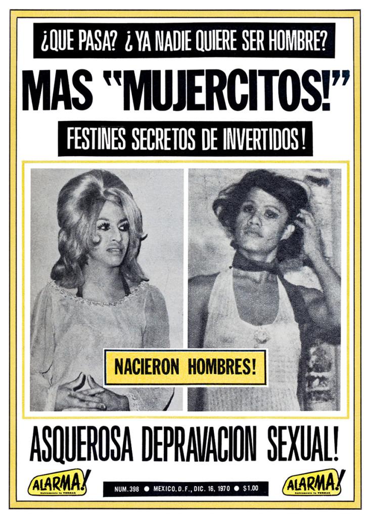 mujercitos-0-730x1024