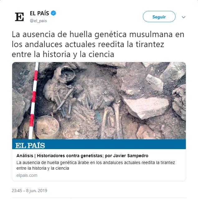 GenesMusulmanes